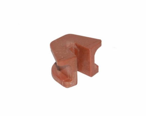 geleiderubber vario beverly 350 piag orig b014584
