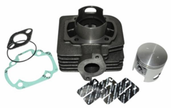 cilinder add/cros/for ac/str magic/vam 47mm malossi 317137