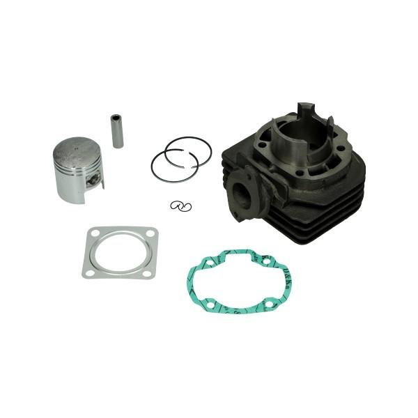 cilinder add/cros/deli/for ac/hab/riv/sf50/vam 41mm DMP