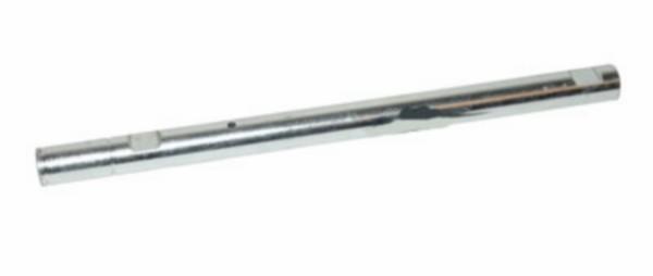 achterbrugas kreidler