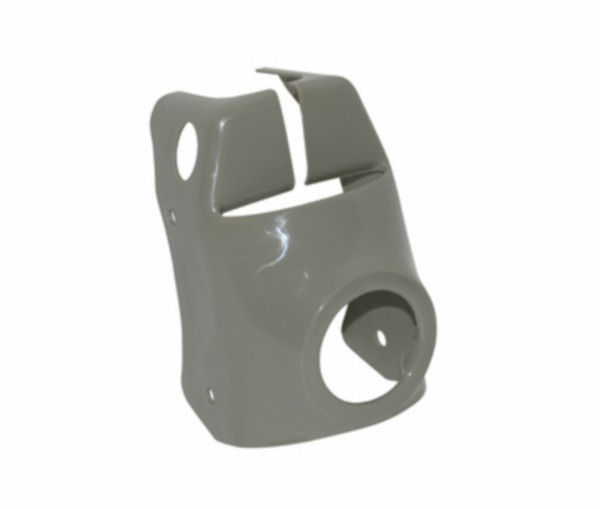 claxon kap 1968-1972 kreidler grijs 47.75.03/75