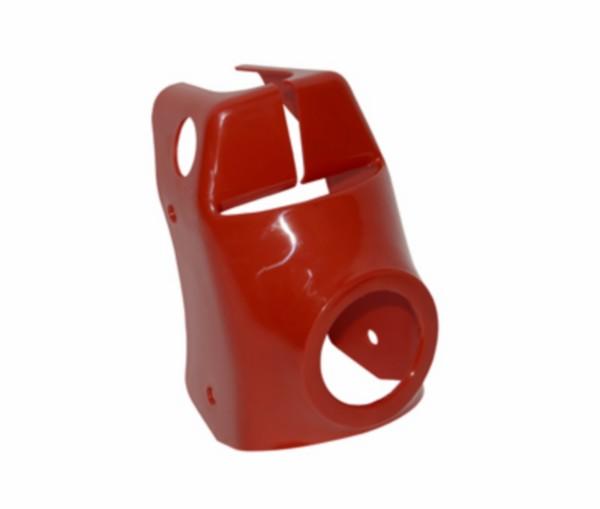 claxon kap 1968-1972 kreidler rood 47.75.03/70