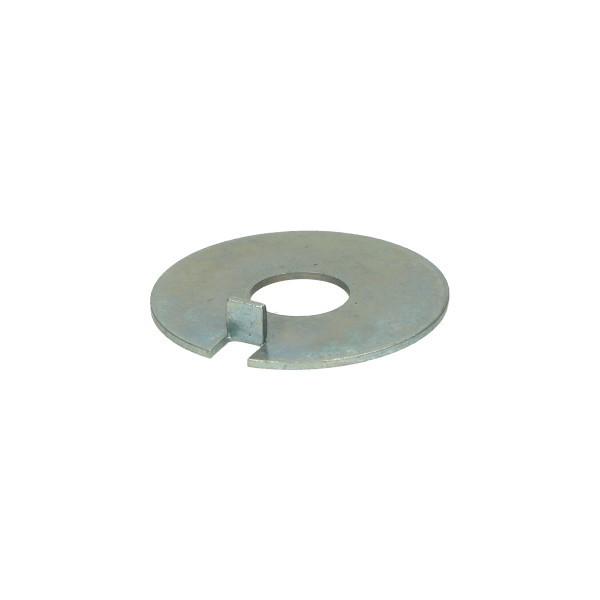 borgring voorkettingwiel 5v kreidler 15.60.11