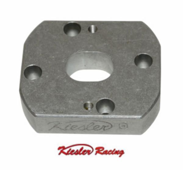 adapter spruitstuk kat/mor/sr2000/sr2000dit kiesler OP=OP