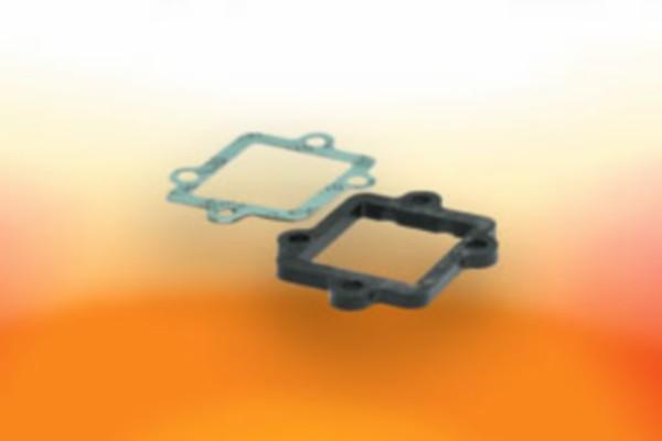 adapter membraan minarelli hor 5mm malossi 2013224