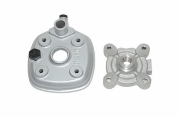 47mm Cilinderkop Aprilia SR, DiTech, SR2000 morini motorblok