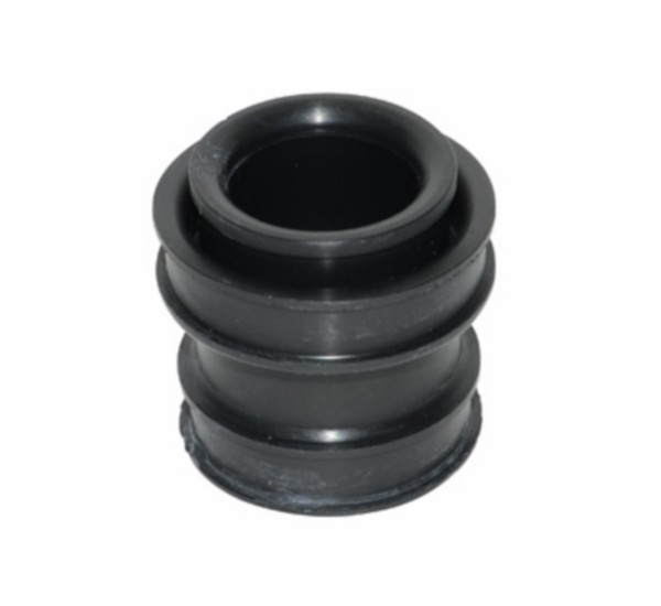 aanzuigrubber carb-luchtfilter sr factory orig ap8220706