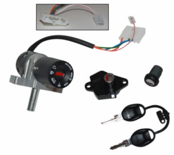 contactslot compleet sr factory orig ap8202419