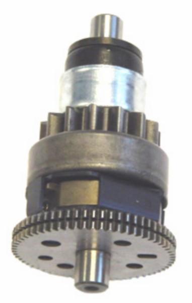 bendix a35/luxe e- orig 230850