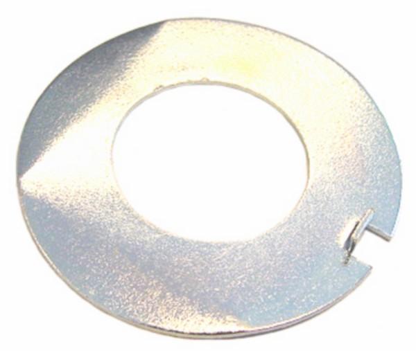 borgring voorkettingwiel a35/flex/rev 209079