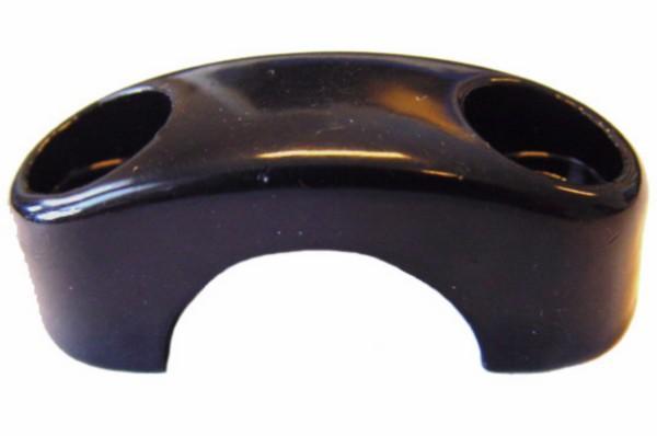 stuurklem a35 zwart boven orig 234011020
