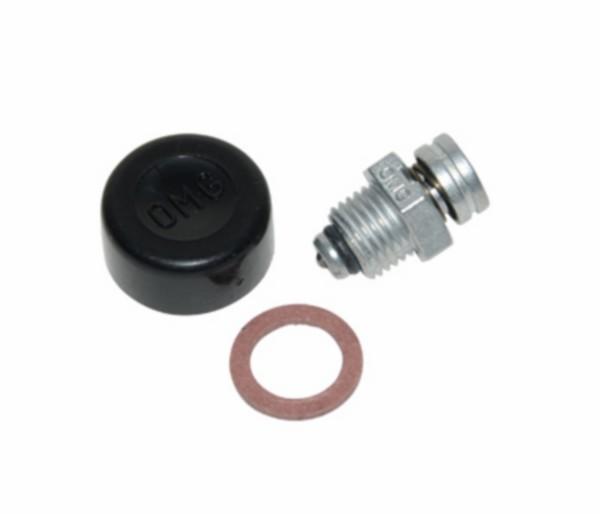ontluchtingsnippel benzine flex/funt/pac/rev/you op frame orig 236599