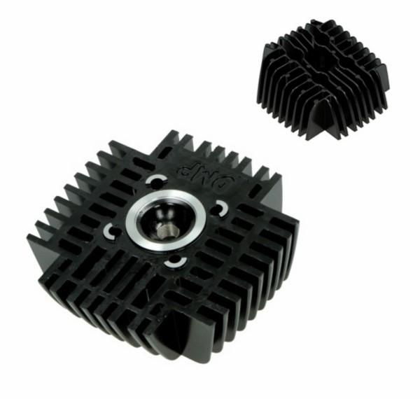 cilinderkop 45km 50cc a35 38mm DMP