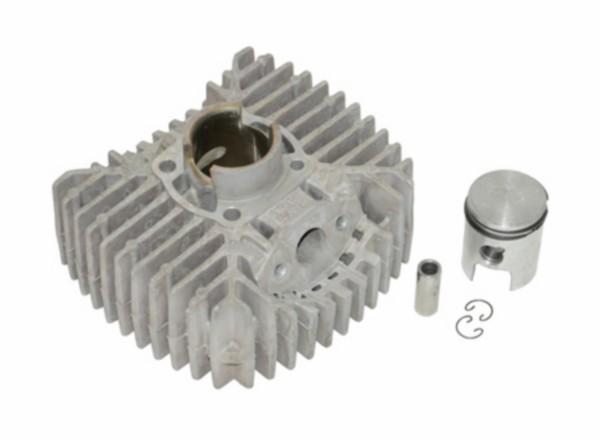 cilinder 45km funt/rev ts 38mm orig t233711