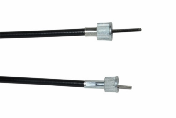 kabel km teller m12 funt/pac/you elvedes