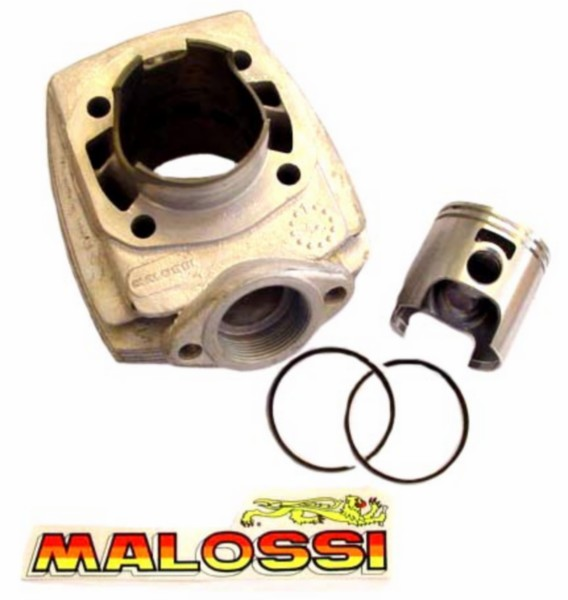 cilinder 103/104/105/fox/wal 45.5mm malossi 318388
