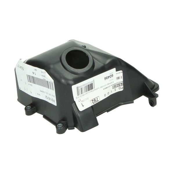 koelkap cilinder lud/spf3ac/viva>08-2t orig 761672