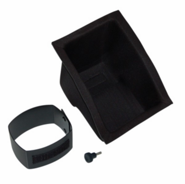 accessoire bekleding opbergvak lud clas/lud one orig a05705