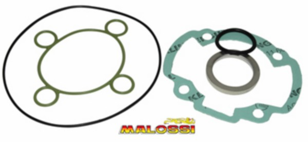 47mm Malossi pakking top set voor Peugeot Speedfight 1 en Peugeot Speedfight 2