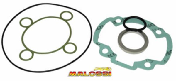47mm Malossi pakking top set voor Peugeot Speedfight 1 en Peugeot Speedfight 2