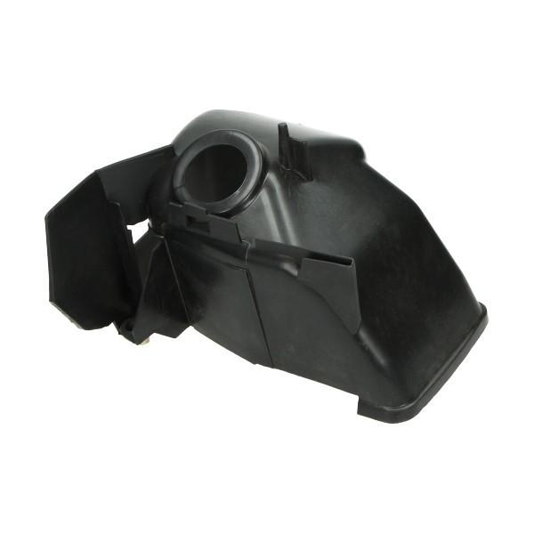 koelkap cilinder bux/spf/viva/zen