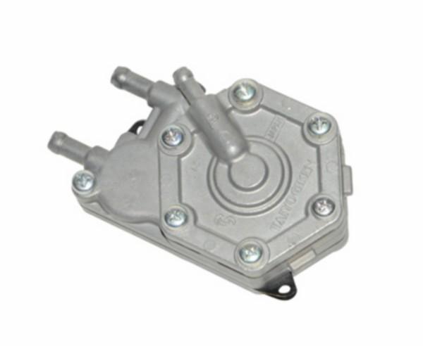 benzinepomp gemodificeerd spf3/viva>08 orig 779767