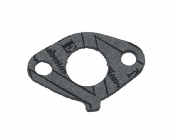isolator carb-spruitstuk dj/dj-ref/honda/kb-k12/peug/scooter DMP