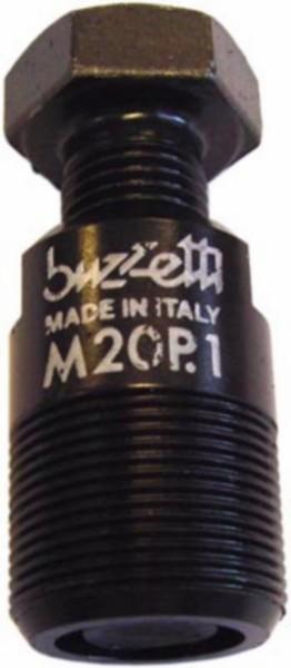 gereedschap vliegwieltrekker fox 20x1mm buzzetti 5211
