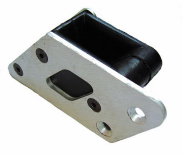 kettinggeleider achterbrug senda onder orig