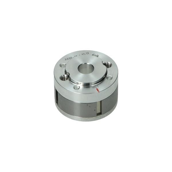 binnenrotor ontsteking apr rx50/sen/sx MVT premium 11