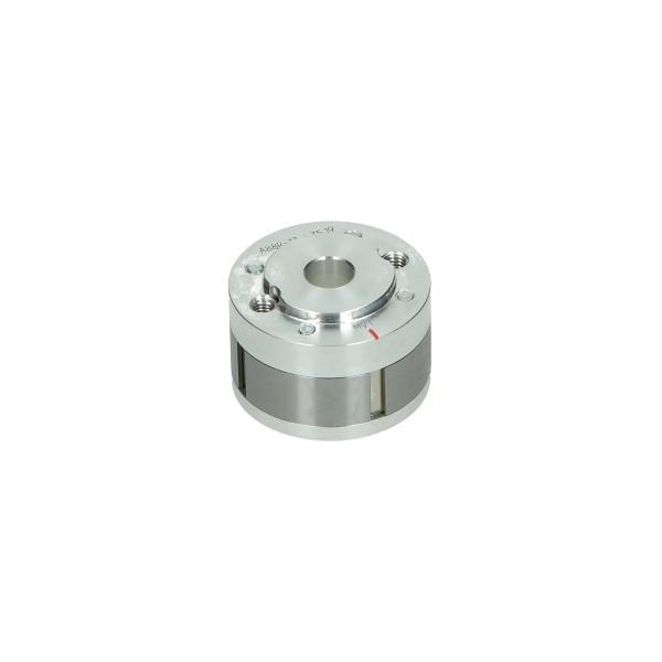 binnenrotor ontsteking minarelli am6 MVT premium 12