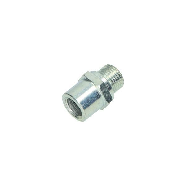 adapter temperatuursensor euro-4 rs/rx/sen/sx malossi 1518170b
