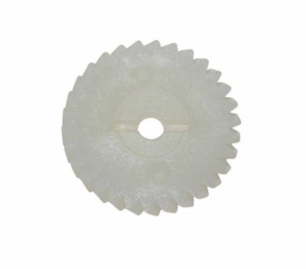 aandrijftandwiel waterpomp minarelli am6 orig 74011300