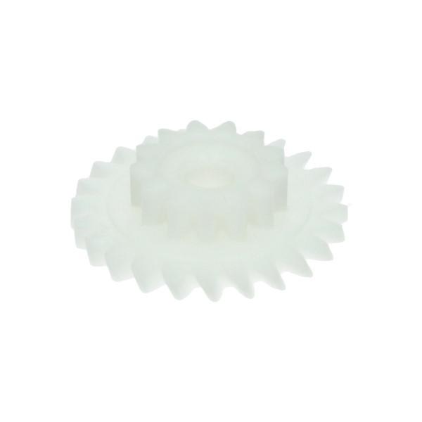 aandrijftandwiel oliepomp minarelli am6 13/24t orig 74011100