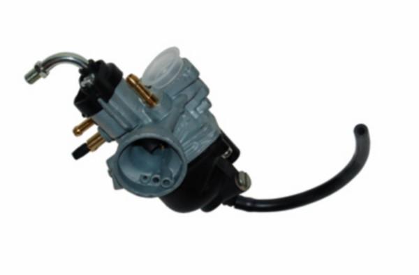 17,5 mm Malossi carburateur Benelli 491 / Malaguti f12 ac / k2 729215