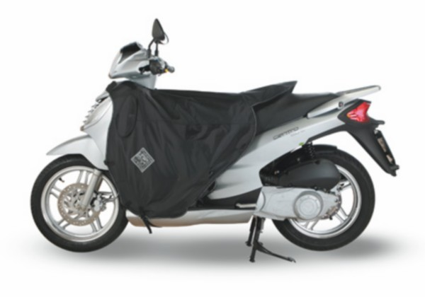 beenkleed thermoscud carnaby/cen/cen160/sh125/150/spc one125 tucano r049