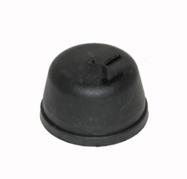 afdichtrubber koplampoog Malaguti f12 , f12r en f15 07206900