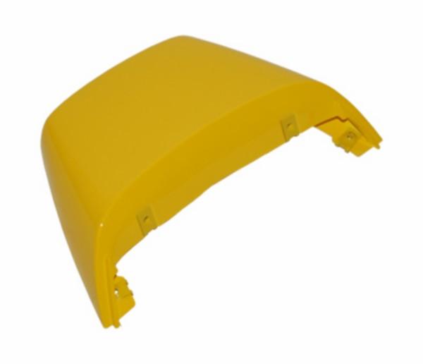 achterscherm buddyseat Malaguti  f12 ac rst geel italia 70 06321770