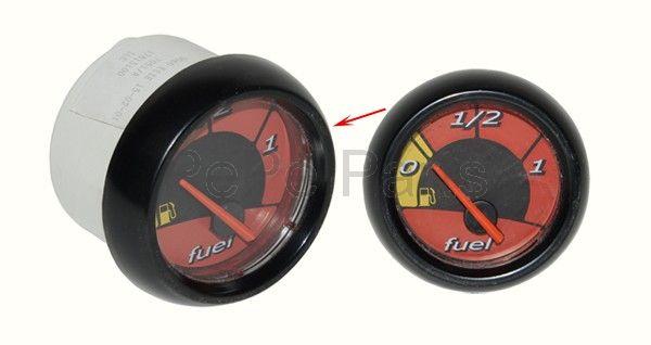 benzineklok f12 ot orig 17813100