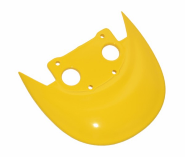 achterspoiler f15 ot geel italia 70 orig 06312770