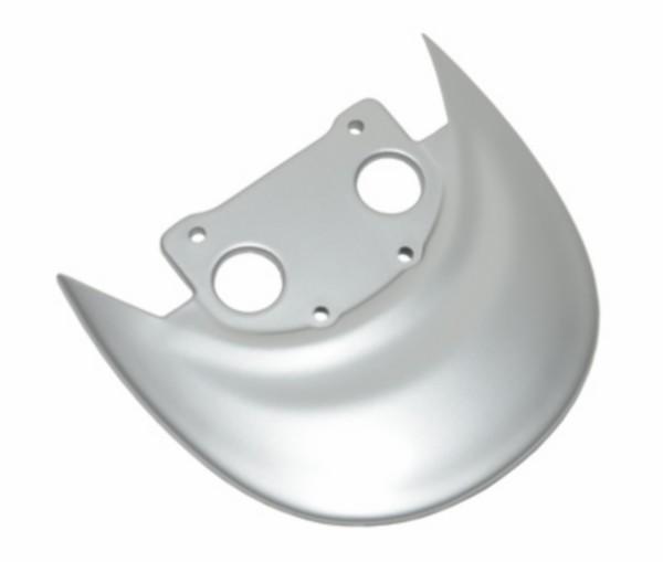 achterspoiler f15 ot zilver mat 88 orig 06312788