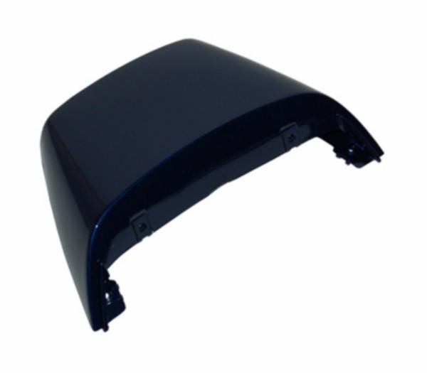 achterscherm buddyseat f12 rst blauw steel 64 orig 06321764