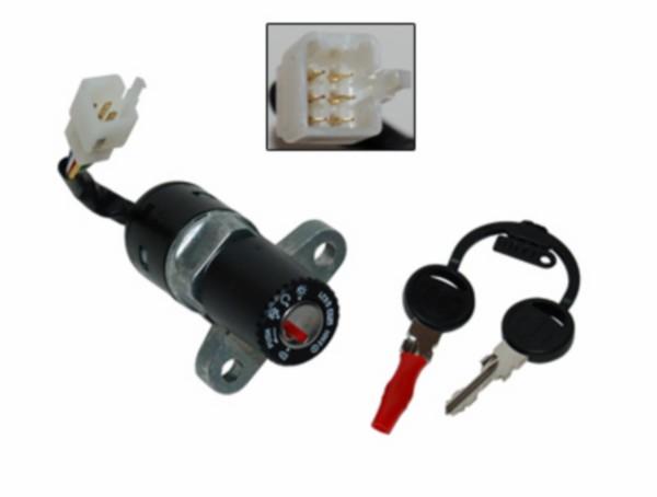 contactslot dt50r/dt50sm/xsm/xtm orig 02006600