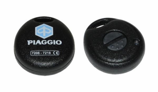 afstandsbediening alarm E-lux piag orig 602692m