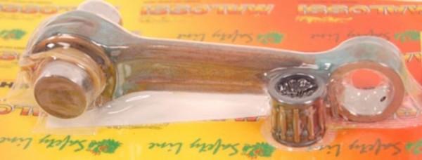 drijfstang pen 12 min am6/sco pia lc 85mm malossi mhr 538099