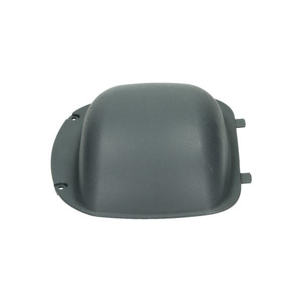 klep helmbak carburateur zip sp/zip2000 piag orig 575391