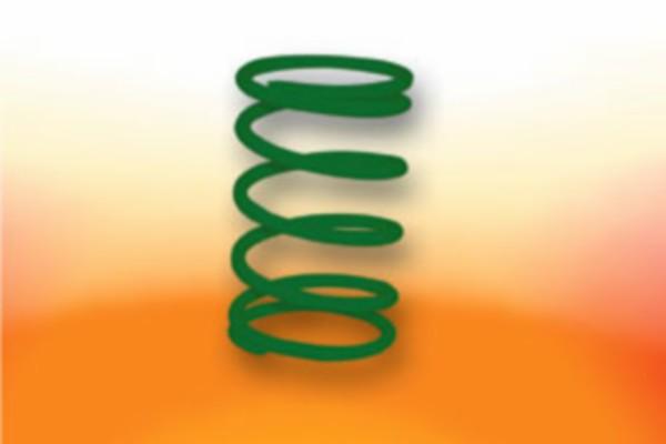 kopp.drukveer dink/honda/kb-k12/peug/piag/scooter/tb 3.9 groen malossi 298323.g0