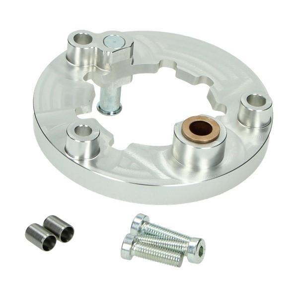 adapter remsegment polini motor zip2000sp polini 050.2126