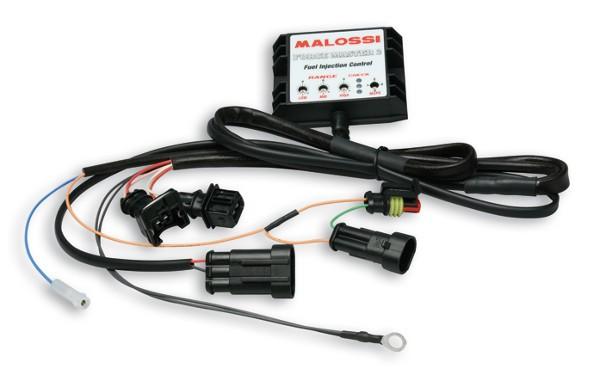 electrische controller gts300/mp3-300 malossi 5514780