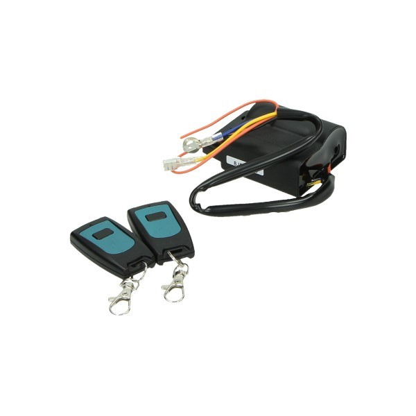 toerenbegrenzer cdi + afstandsbediening 4t3v i-get/primav/sprin/zip-eu4 orig eur